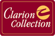 Clarion Collection®