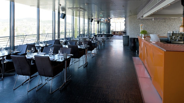 hotell 33 oslo datingside norge