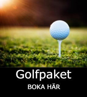 Packtivity Golfpakke